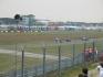 Assen GP 2003