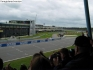 Assen GP 2004