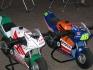 Bane og Racing