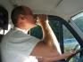Banedag 10-09-2004