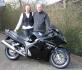 Lene & Michael (mdls2005)