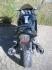 Vores MC (mdls2005)