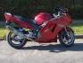 Min bike